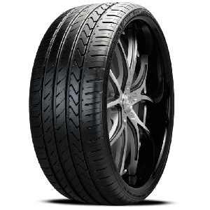Lexani LX-Twenty 295/40R21 111 V Tire