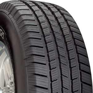Michelin Defender LTX M/S 265/60R18 110T