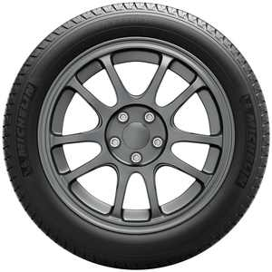 Michelin Latitude Tour HP 235/55R19 101 V Tire