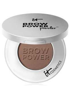 Brow Power Powder