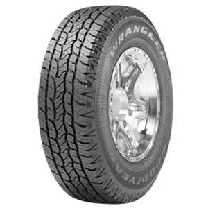 Goodyear Wrangler TrailMark All-Season P245/75R16 Tire