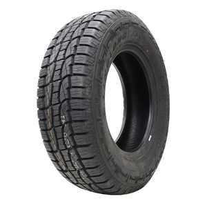 Crosswind A/T P275/60R20 Tire