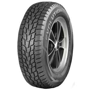 Cooper Evolution Winter Winter-Season 265/60R18 110T Tire