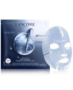 Advanced Génifique Hydrogel Melting Sheet Mask