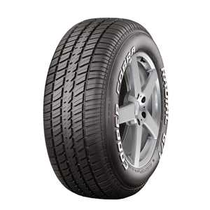 Cooper Cobra Radial G/T All-Season P235/70R15 102T Tire