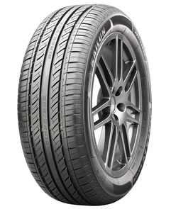 Sailun Atrezzo SH406 185/55R15 82H Tire