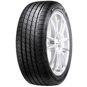 GT Radial Maxtour LX All-Season Tire - 245/45R20 99V