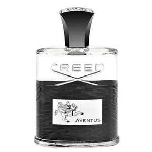 Creed Aventus Eau De Parfum Spray, Cologne for Men, 3.3 Oz