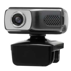 Webcam with Microphone 1080P HD USB Web Cam Autofocus Computer Driver-free Web Camera for PC Laptop Desktop Support Windows10