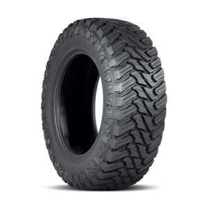 Atturo Trail Blade M/T 35X12.50R17 E 10 Ply Tire