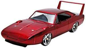 Fast & Furious 1:24 Die-cast - Styles May Vary