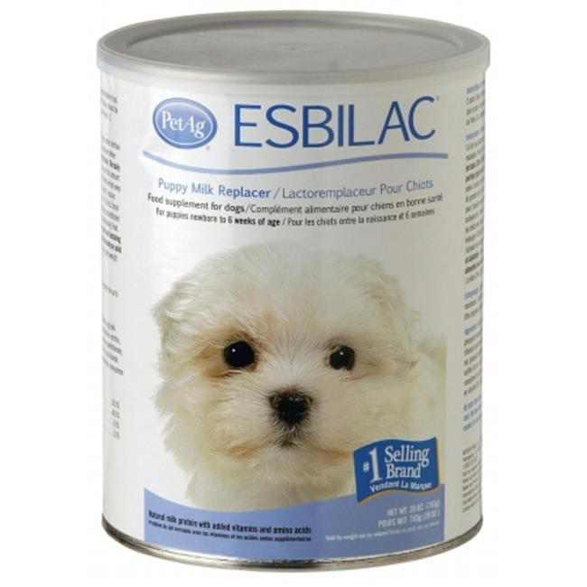 Esbilac Powder 28 Ounce - 99501