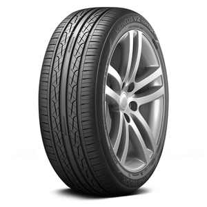 Hankook Ventus V2 Concept2 (H457) 225/50R16 92 V Tire