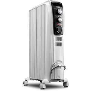 DeLonghi Dragon Radiant Full Room Heater