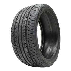 Westlake SA07 225/40ZR18 92W Passenger Tire