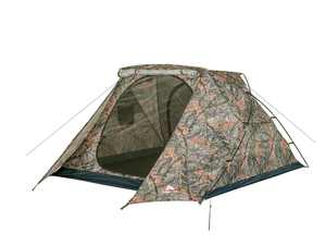 Ozark Trail 3-Person Camping Tent