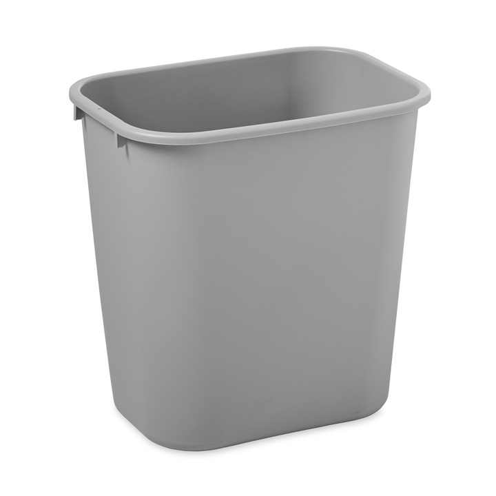 Rubbermaid Commercial 7 Gallon Trash Can