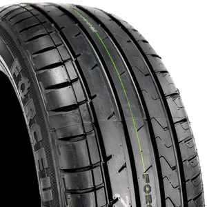 Forceum Penta 265/45R20 108V XL A/S All Season Tire