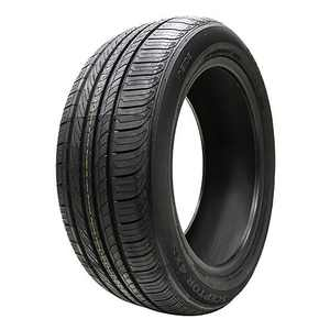 Sceptor 4XS 185/60R14 82 H Passenger All-Season Tire