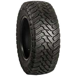 Atturo Trail Blade M/T LT33/12.5R18 Tire