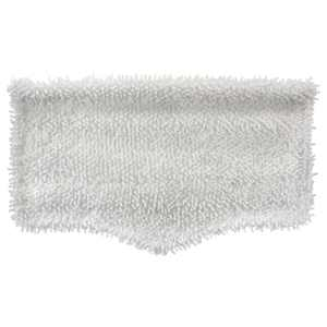 Shark Washable Microfiber Cleaning Pad, 1.0 CT
