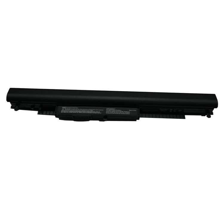 Superb Choice 4-cell HP 807956-001 Laptop Battery