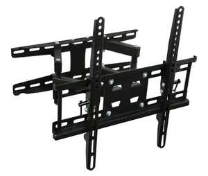 "Mount-It! Articulating TV Mount | Fits 32"" to 50"" TVs 