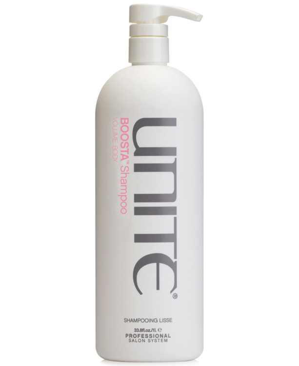 BOOSTA Shampoo, 33.8-oz., from PUREBEAUTY Salon & Spa