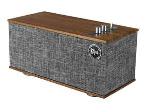 Klipsch The One II With Phono