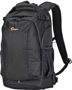 Lowepro - Flipside 300 AW II Camera Backpack - Black