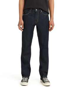 Men's 559 Relaxed Straight Fit Jeans
