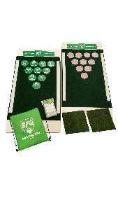 Beer Pong Golf: The Original Set