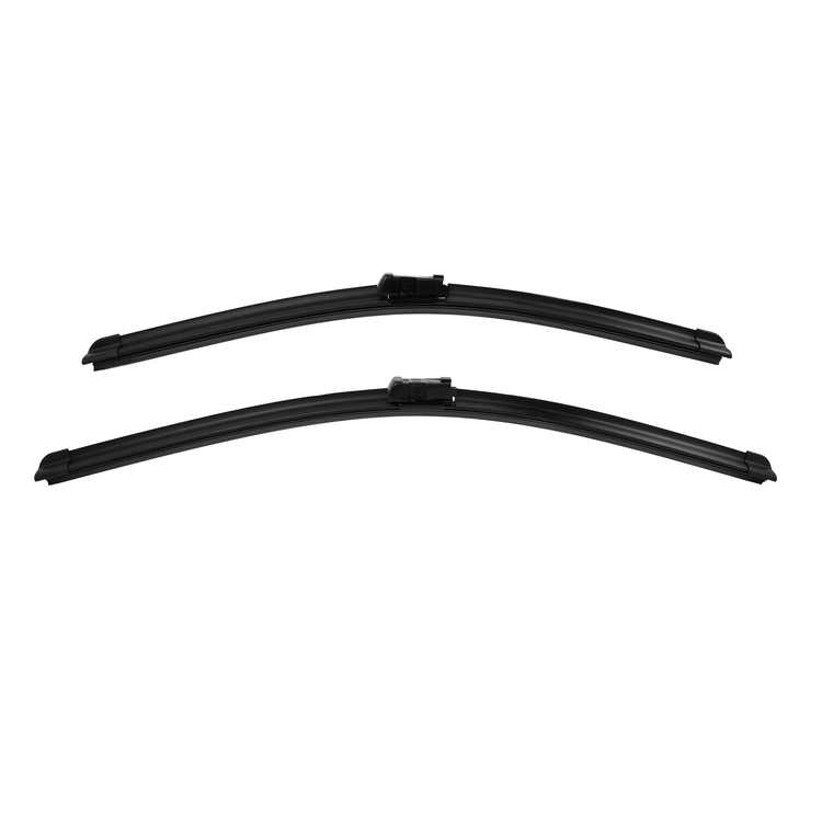 """22"""" 18"""" Front Windshield Wiper Blades for Chevrolet Colorado Z71 2015-2018"""
