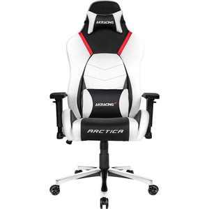 Akracing - Premium Gaming Chair - Arctica