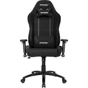 AKRacing Core Series EX Gaming Chair - Black