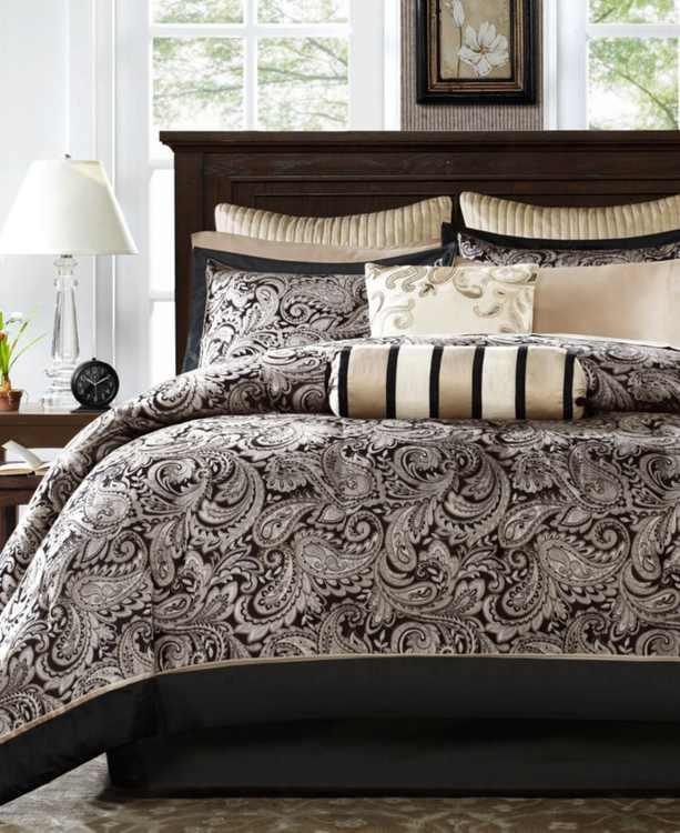 Adeline Bedding Sets