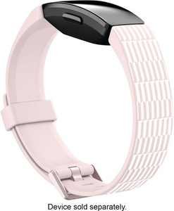 Watch Strap for Fitbit Inspire - Large - Deco