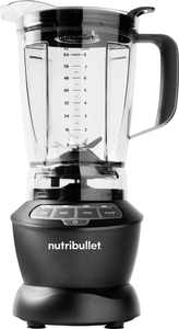 NutriBullet - 4-Speed Blender - Dark Gray
