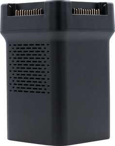 Autel Robotics - EVO Battery Charging Hub - Black