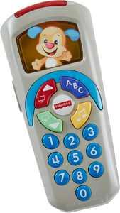 Fisher-Price - Laugh & Learn Puppy's Remote