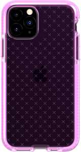 Tech21 - Evo Check Case for Apple iPhone 11 Pro - Orchid