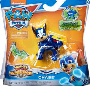 Paw Patrol - Mighty Pups Super Paws - Styles May Vary