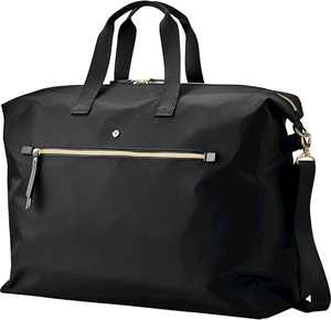 Samsonite - Mobile Solution Classic Duffel - Black