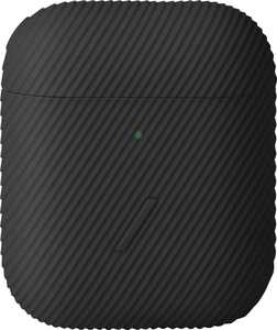 Native Union - Curve Case for Apple AirPods - Black