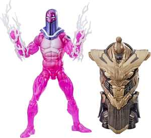 Marvel - Avengers Legends Living Laser