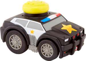 Little Tikes - Slammin' Racers Vehicle - Styles May Vary
