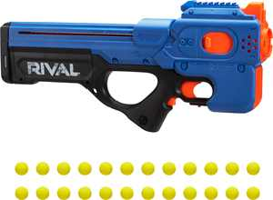 Nerf - Rival Charger MXX-1200 Blaster