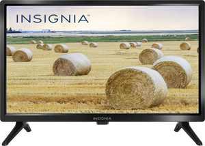 "Insignia - 19"" Class N10 Series LED HD TV"