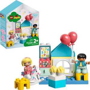 LEGO - DUPLO Playroom 10925