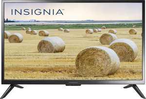 "Insignia - 32"" Class LED HD TV"